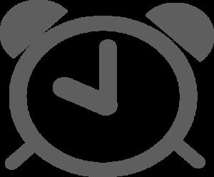 logo_klok_grey